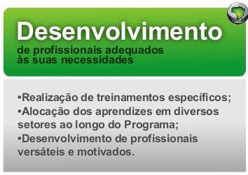 desenvolvimentoCOR