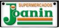 logo joanin