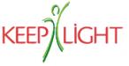 logo_keep1