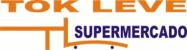 logotokleve supermercado