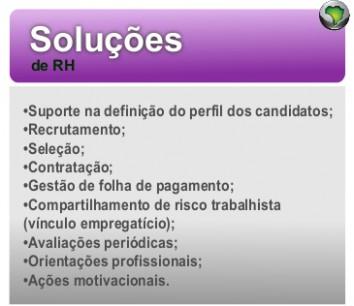 solucoesCOR